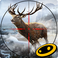 DEER HUNTER CLASSIC For PC Free Download (Windows/Mac)