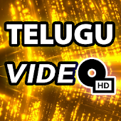 Download Telugu Video Songs APK on PC