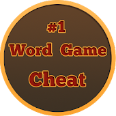 Word Game Cheat for ALL Text Game full answers APK for Bluestacks