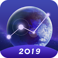 Horoscope Prediction  Zodiac Signs Astrology on PC (Windows & Mac)