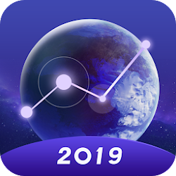 Horoscope Prediction  Zodiac Signs Astrology