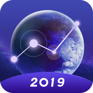 Horoscope Prediction - Zodiac Signs Astrology For PC (Windows & MAC)