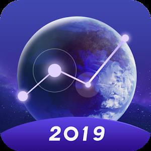 Horoscope Prediction - Zodiac Signs Astrology Online PC (Windows / MAC)