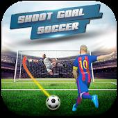 Shoot Goal Soccer league 2017