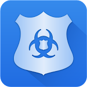 APK App Mobile Antivirus Free for iOS