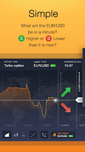 IQ Option Vs Optionsclick Fregatura Opinioni Negative Italia