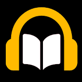 16.  Free Audiobooks