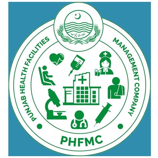 PHFMC Daily Monitoring (app)