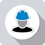 Osha Injury Reporting 1.0.28 Apk