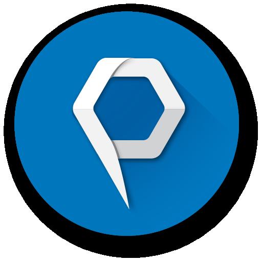 Android aplikacija Parking Rijeka na Android Srbija
