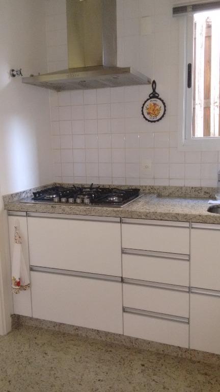 Casa 3 Dorm, Barão Geraldo, Campinas (CA1746) - Foto 3