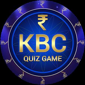 KBC Quiz Game in English/Hindi 1.0.6 Icon
