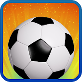 Download Best Futsal Football 2017 APK for Laptop