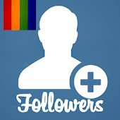 App Free Followers for Instagram APK for Kindle