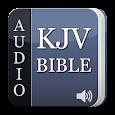 Audio KJV Free