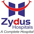 Zydus Hospitals APK for Bluestacks