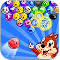 Birds Rescue Bubble Shooter APK Descargar