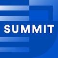 Free Atlassian Events APK for Windows 8
