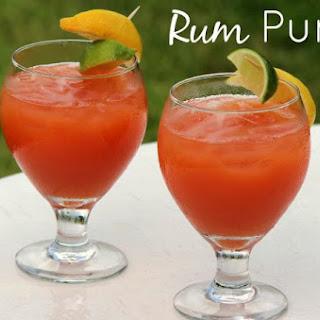 Okra Drink Recipes
