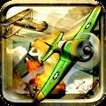 Game Raiden war 2015 APK for Kindle