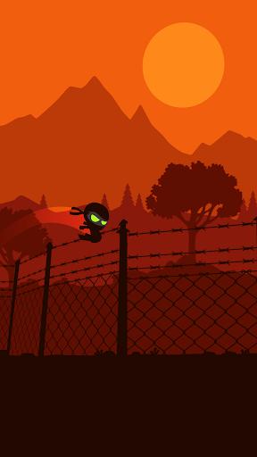 Breakout Ninja For PC