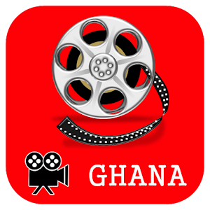 Download Free Ghally Ghana Movies HD For PC Windows and Mac