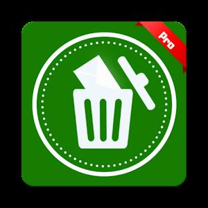 WhatsDelete - Pro AdFree For PC / Windows 7/8/10 / Mac – Free Download