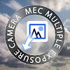 MEC Import Photo Hi Res Plugin