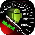 App Mobile Speed Booster Lite apk for kindle fire