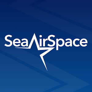 Sea-Air-Space Exposition For PC / Windows 7/8/10 / Mac – Free Download