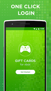 Free Gift Cards: Play and Win Screenshots