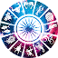 Daily Horoscope | Fatum APK for iPhone