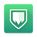 APK App Antivirus FREE - 2017 for iOS