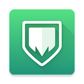 Antivirus FREE - 2017 for Lollipop - Android 5.0