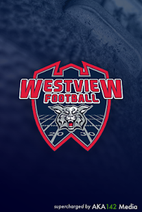 Westview Football app APK for Ubuntu