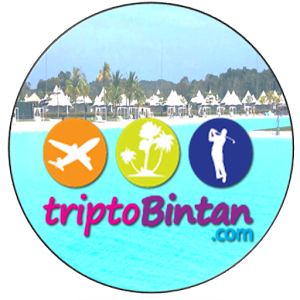 Trip to Bintan for PC-Windows 7,8,10 and Mac