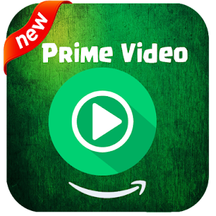 Prime Videos Amazon TIPS android apps download