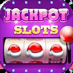 Jackpot Slots Club Icon