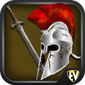 Free Historical Wars and Battles APK for Windows 8