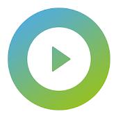 Tinnitracks Tinnitus Therapie APK for Ubuntu