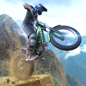 🏁Trial Xtreme 4🏁 APK Cracked Download