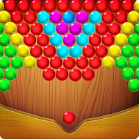 Bubble Shooter Pro For PC (Windows And Mac)