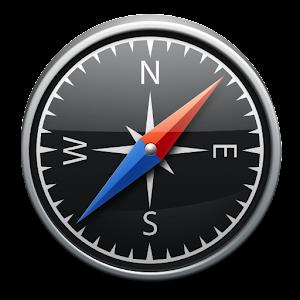 Maverick: GPS Navigation for pc