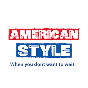 Americanstyle - screenshot