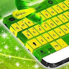 Keyboard for LG G2
