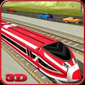 Game Subway Bullet Train Simulator APK for Windows Phone