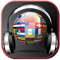 App Top World Radios Stations APK for Kindle