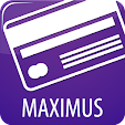 Maximus Car.. file APK for Gaming PC/PS3/PS4 Smart TV