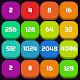 2048 Classic Puzzle
