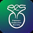 PES – Pakistan Endocrine Society Events